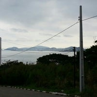 Photo taken at Mirante by Marcio R. on 9/1/2012