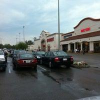Photo taken at Target by Greg M. on 3/17/2012