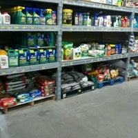 Photo taken at Walmart Supercenter by James N. on 1/8/2012