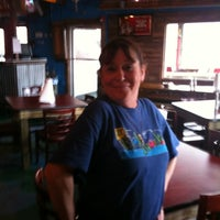 Photo taken at JT's Crab shack by Berry C. on 2/5/2012
