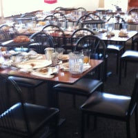 Photo taken at Ascona Pizza Company by Danny S. on 6/20/2011