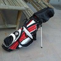 Foto scattata a Active Hotel Paradiso & Golf da Albino P. il 5/24/2012