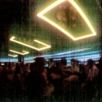 Photo taken at Neo Club by Roberto A. on 6/2/2012