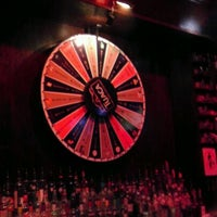 Photo taken at Shot Bar by Glenn P. on 3/25/2012