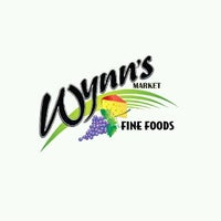Photo taken at Wynn's Market by Johnny D. on 10/7/2011
