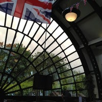 Photo taken at The Imperial (Wetherspoon) by pittytw on 6/11/2012