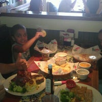 Photo taken at Chili's Grill & Bar by Samantha T. on 8/23/2011