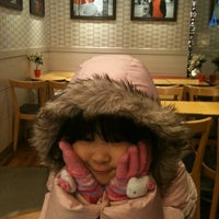 Photo taken at Dunkin' Donuts by Jay K. on 12/11/2011