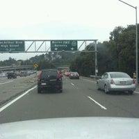 Photo taken at Highway 13 by Ryan H. on 1/31/2012