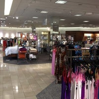 Photo taken at Nordstrom The Westchester by Jeffrey M. on 8/18/2012