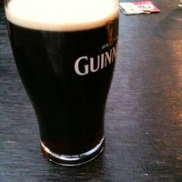 Photo taken at O'Mearas Irish Pub by Fit P. on 7/30/2011