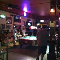 Photo taken at 2AM Club by Thomas W. on 6/16/2012