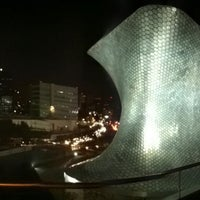 Photo taken at Loma Linda by Juan M. on 9/11/2011