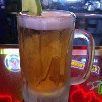 Photo taken at Chevys Fresh Mex by SirPorkaLot on 8/29/2012