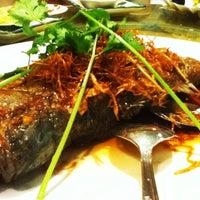 Penang Garden Bar & Restaurant