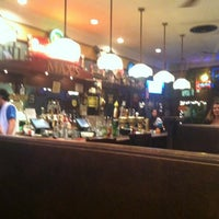 Photo taken at Max's Tavern by Emilee S. on 4/8/2012