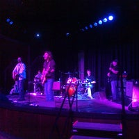 Photo taken at Mystique Casino by Travis B. on 4/3/2011