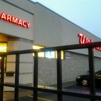 Photo taken at Walgreens by Tria R. on 12/20/2011