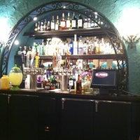 Photo taken at El Fenix Restaurant by Sirus O. on 7/12/2012