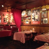 Photo taken at Buca di Beppo Italian Restaurant by Shelly C. on 7/17/2012