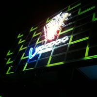 Photo taken at Voodoo Pub & Bistro Club by DJ Sean B on 3/29/2012