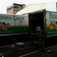Photo taken at Nature Farm Enterprise Sdn Bhd by Roy S. on 7/28/2011