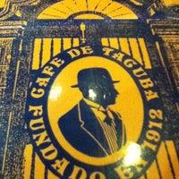 Foto tomada en Café de Tacuba por Paulina L. el 3/4/2012