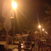 Photo taken at Bar Restaurante Renato by Marta T. on 8/24/2012