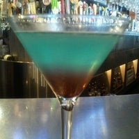Photo taken at Yard House by Amber J. on 8/29/2011