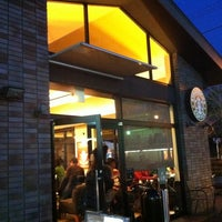 Photo taken at Starbucks Coffee 西宮鞍掛店 by Mlle.Aemee on 1/10/2011