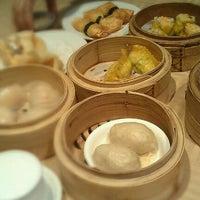 Photo taken at Spring Garden Restaurant by Sara d. on 4/23/2011