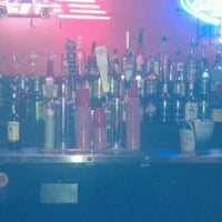 Photo taken at Time Out Sports Bar by Andy H. on 5/16/2012
