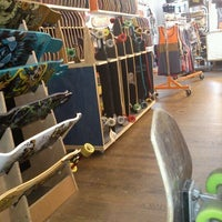 Photo taken at Switch Skate And Snow by Rachel T. on 4/12/2012
