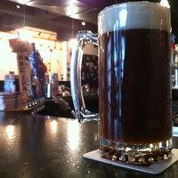 Photo taken at Bukowski Tavern by MF J on 2/15/2012