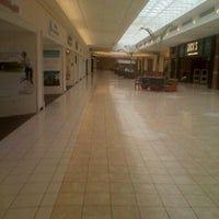 Photo taken at The Shoppes at Parma by Thom E. on 4/11/2012