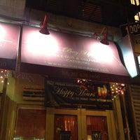 Photo taken at MoBay Uptown by Hasani H. on 8/21/2012