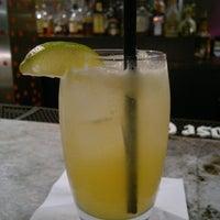 Photo taken at T&T Tacos & Tequila by Bill M. on 8/28/2012