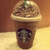 Photo taken at Starbucks by Ivan B. on 5/13/2012