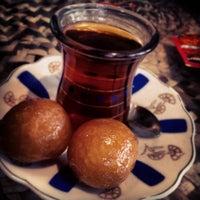 Photo taken at مطعم فريج صويلح by Ali F. on 7/23/2012