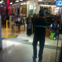 Photo taken at Falabella by Mario R. on 6/10/2012