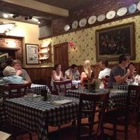 Photo taken at Middleton Tavern by Dan B. on 9/1/2012
