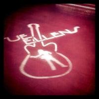 Photo taken at Sue Ellen's by Scott K. on 4/13/2012