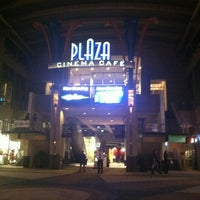 Photo taken at Cobb Plaza Cinema Café 12 by Jason W. on 6/1/2012