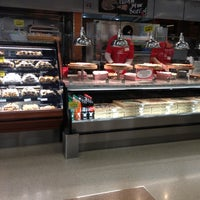 Photo taken at Pete's Fresh Market by Alex A. on 6/27/2012