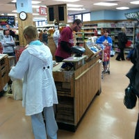 Photo taken at Trader Joe's by James S. on 5/25/2012
