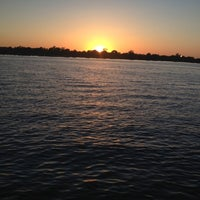 Photo taken at Joint Base Anacostia-Bolling by Eloise C. on 7/30/2012