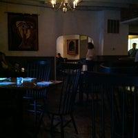 Photo taken at Restaurant Sidney by Mak M. on 5/4/2011