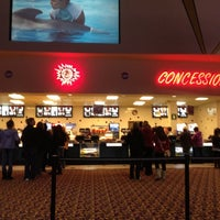 Photo taken at MJR Brighton Towne Square Digital Cinema 20 by Stacy P. on 11/20/2011