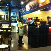 Photo taken at OldTown White Coffee by CZw R. on 12/2/2011