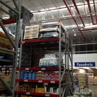 Photo taken at Sam's Club by Aldo G. on 5/26/2012